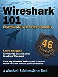 Wireshark 101: Essential Skills for Network Analysis (Wireshark Solutions Series) (English Edition)