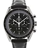 Montre Omega 311.33.42.30.01.001 SpeedMaster Professional Moonwatch