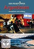 Der Reiseführer - Argentinien