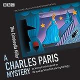 Charles Paris: The Cinderella Killer: A BBC Radio 4 full-cast dramatisation (Charles Paris Mystery)