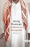 Verflucht sei Dostojewski: Roman