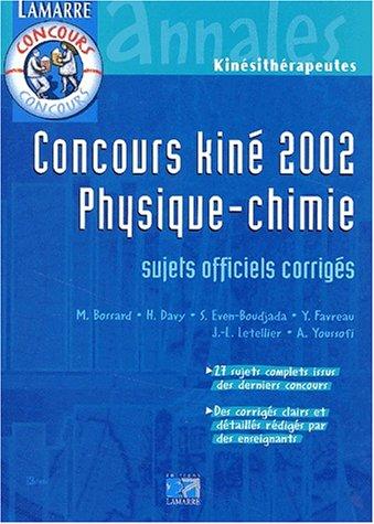 concours-kin-2002-physique-chimie-sujets-officiels-corrigs