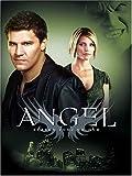Angel: Season 4 [Import USA Zone 1]
