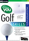 Picture Of Teaching-you Golf Skills