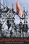 Rising Sun Victorious: The Alternativ...