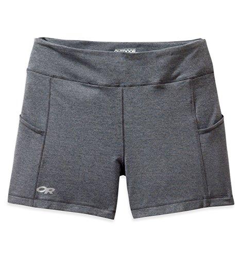 outdoor-research-essentia-women-s-shorts-peltro-s