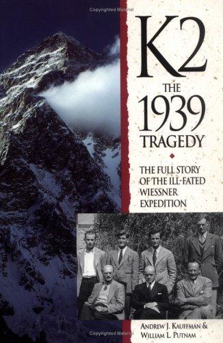 k2-the-1939-tragedy