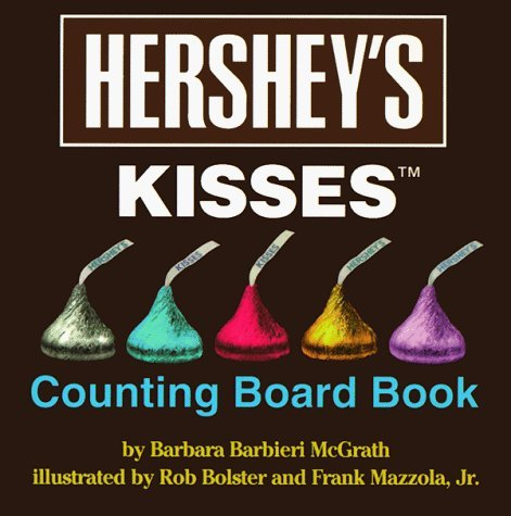hersheys-kisses-counting-board-book-by-barbara-barbieri-mcgrath-1998-09-02