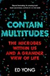 I Contain Multitudes: The Microbes Wi...