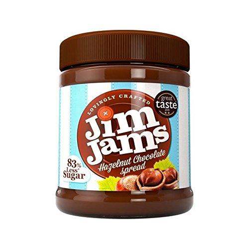 jimjams-83-less-sugar-hazelnut-chocolate-spread-350g-pack-of-4