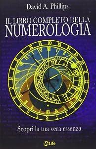 I 10 migliori libri sulla numerologia