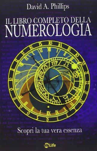 il-libro-completo-della-numerologia-scopri-la-tua-vera-essenza