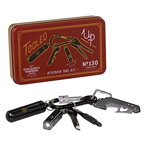 gentlemans-hardware-key-chain-mini-tool-kit-brown