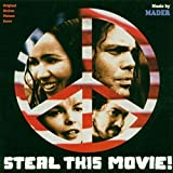 Steal This Movie (Mader)
