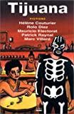 Tijuana : Fictions