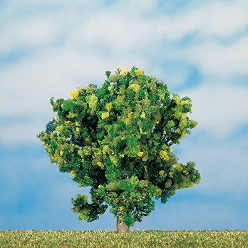 auhagen-70929-7-cm-arboles-frutales-modelling-kit