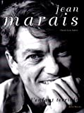 Jean-Marais : l'enfant terrible