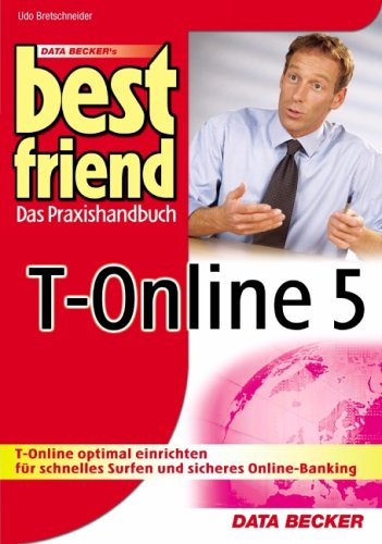 Best Friend - T-Online 5