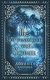 ISBN 9783744888295