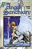 Angel sanctuary, tome 2 - Tonkam - 29/08/2003