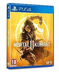 La celeberrima saga di Mortal Kombat è tornata con un nuovo capitolo... ed è più entusiasmante che mai. Le innovative varianti di personalizzazione dei personaggi ti forniscono un'inedita libertà d'azione per dotare i tuoi lottatori delle caratterist...