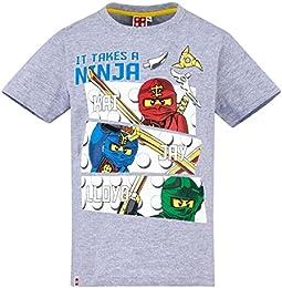 nike t-shirt mädchen 134