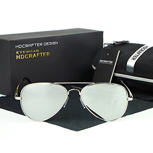 Mann, Sonnenbrille, Mode, lässig, draußen, weiß, S11223