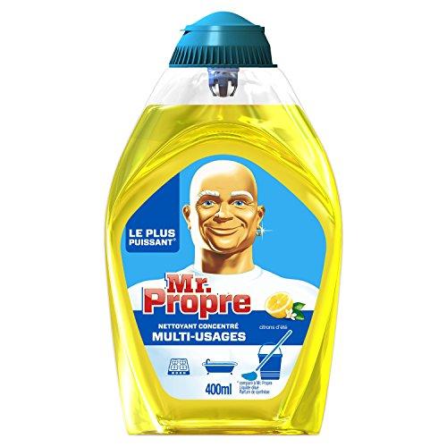 mr-propre-detergente-concentrato-multiuso-limoni-estive-400-ml
