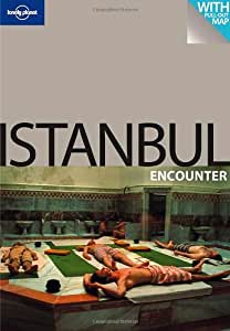 Best of Istanbul 1 (Lonely Planet Encounter Guides)