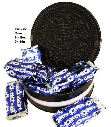 oreo-cookies-geschenkdose-396g