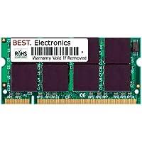 2GB Toshiba Tecra S10-11Y memoria ram adatto anche per
