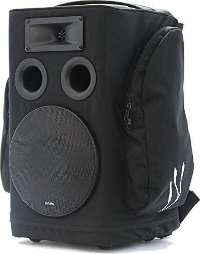 partybag-amplificatore-portatile-100w-a-batterie-ricaricabili-integrato-in-uno-zaino-nero