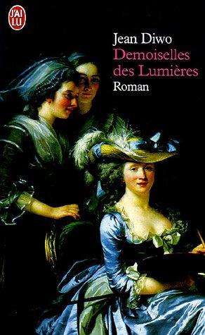 """<a href=""""/node/5072"""">Demoiselles des Lumières</a>"""