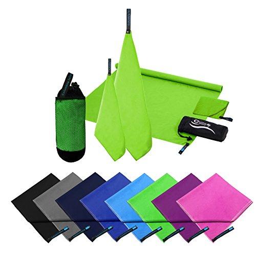 2er-set-reisehandtuch-grun-mikrofaser-handtuch-70x140-cm-30x50cm-sport-handtuch-saugfahig-badehandtu