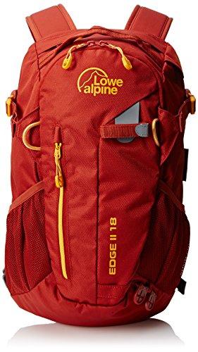 lowe-alpine-edge-ii-18-hiking-backpack-tabasco-one-size