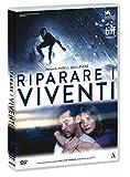Riparare i Viventi (DVD)