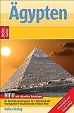 Nelles Guide Ägypten (Reiseführer) -
