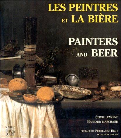 Les peintres et la bière / Painters and beer