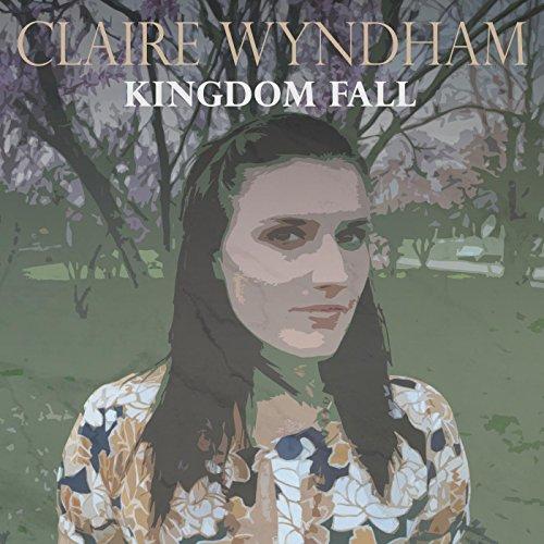 Kingdom Fall Wyndham Fall