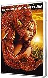 Spider-Man 2 [Édition Single]