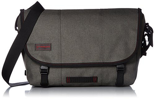 timbuk2-classic-messenger-bag-medium-carbon