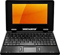 Datawind droidsurfer 7 Notebook (Mini laptop)