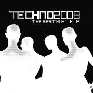 Techno - The Best Vol. 2
