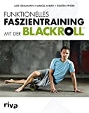 : Funktionelles Faszientraining mit der BLACKROLL