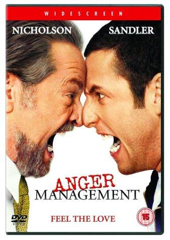 anger-management-dvd-2003