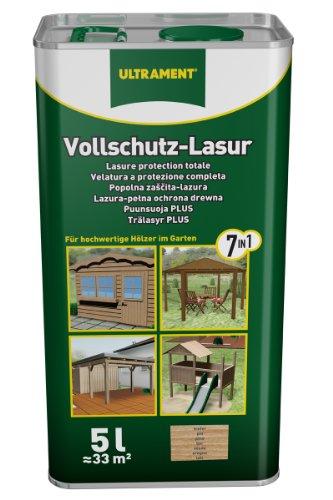 ultrament-68258920195208-barniz-de-proteccion-total-7-en-1-para-madera-de-pino-5-l