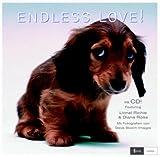 Love Notes - Endless Love (mit CD von Diana Ross und Lionel Richie) - Steve Bloom