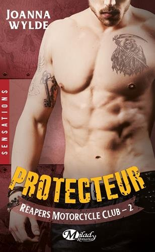 reapers-motorcycle-club-tome-2-protecteur