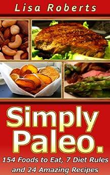 Bulking up diet meal plan