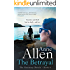 The Betrayal (The Guernsey Novels Book 6)